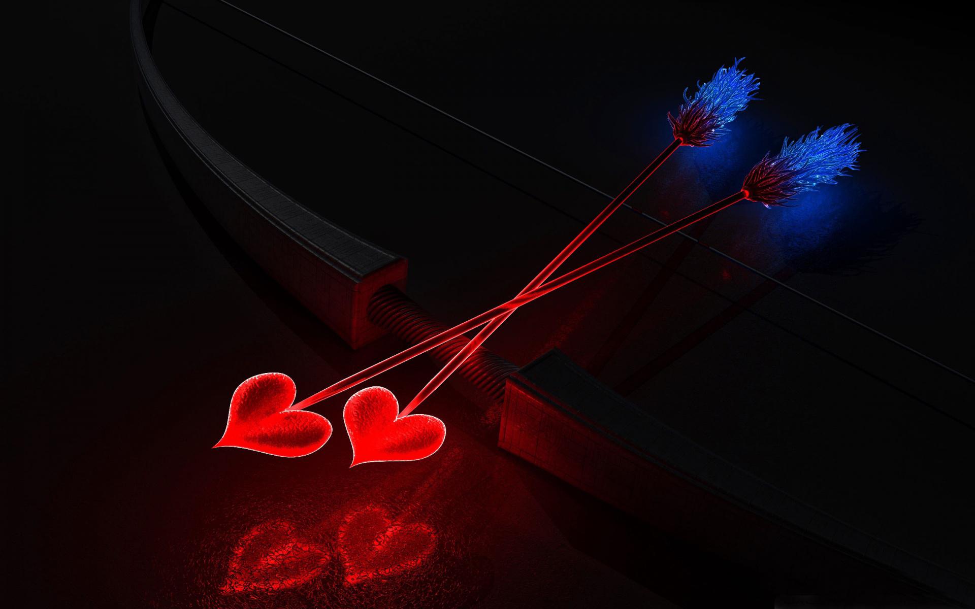 رومانسية 2015 1373245460142.jpg