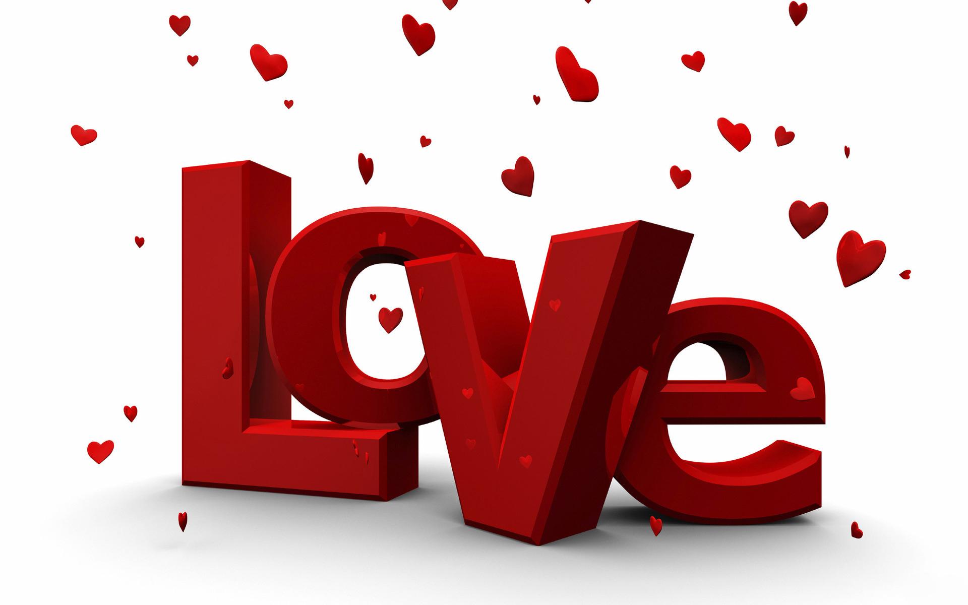 رومانسية 2015 1373245460373.jpg