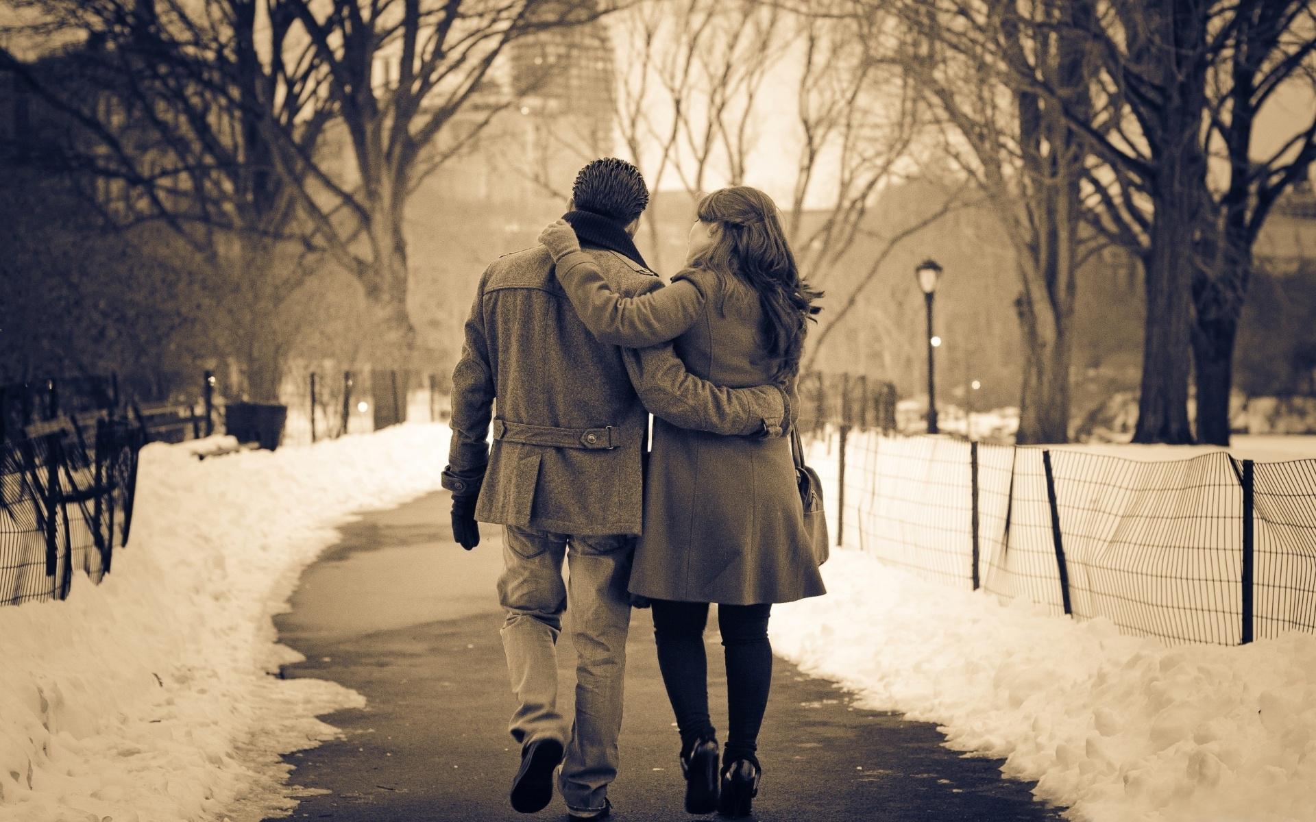 رومانسية 2015 1373245667422.jpg