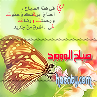 2014 2014 wallpaper 1377912807764.png
