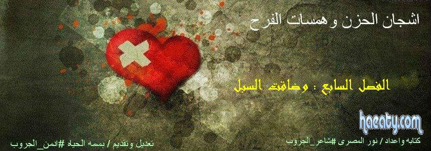 الفرح-الحلقه السابعه 1379101405741.jpg