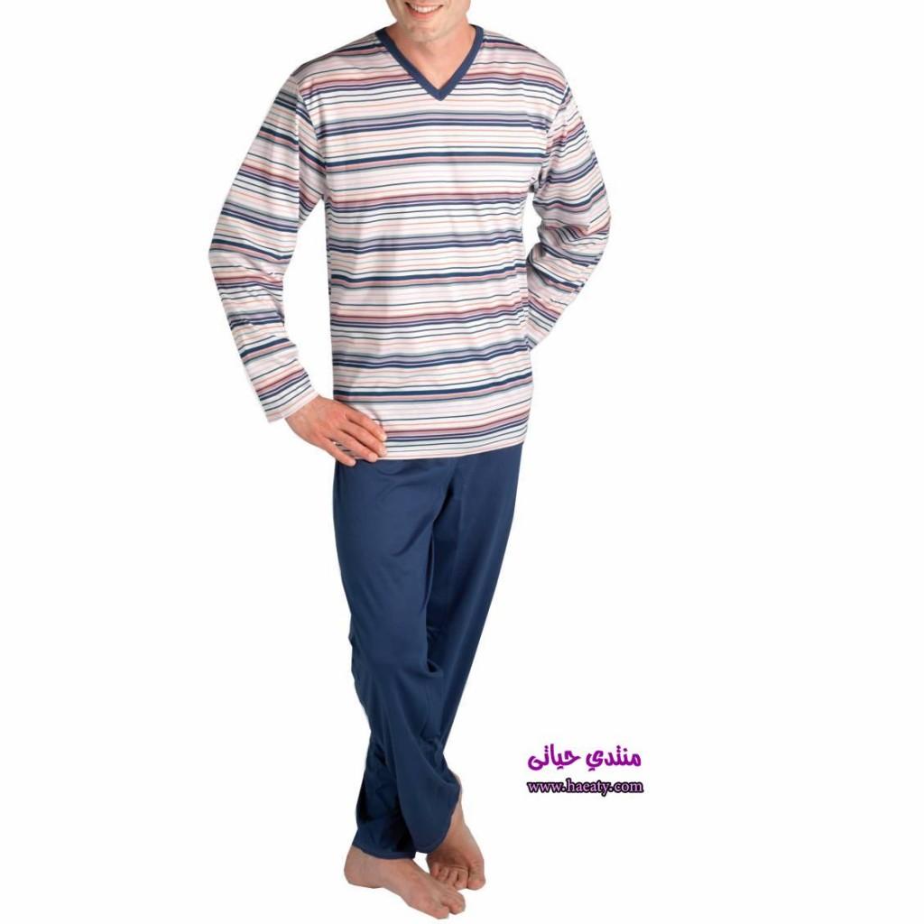 Pyjama-eminence-homme-7E54_HD_1128x1128